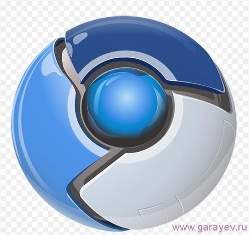 Скачать браузер на базе Chromium бесплатно