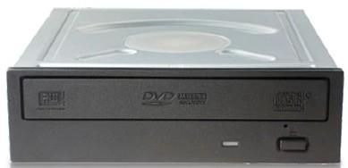 дисководы для компьютера цена