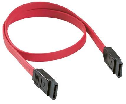 sata 3 кабель