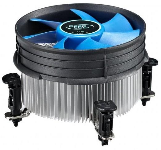 вентилятор цена