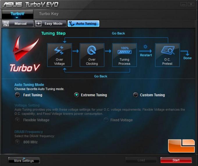 скачать программу Turbo 5 Evo - фото 3