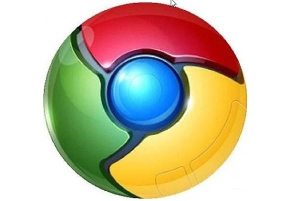 Скачать гугл хром старую версию