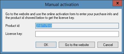Как заблокировать флешку паролем