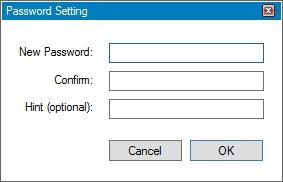 Как зашифровать флешку паролем
