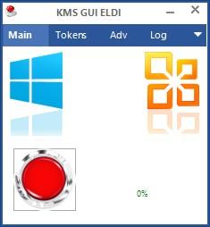 Код ошибки 0xc004c003 Windows 10