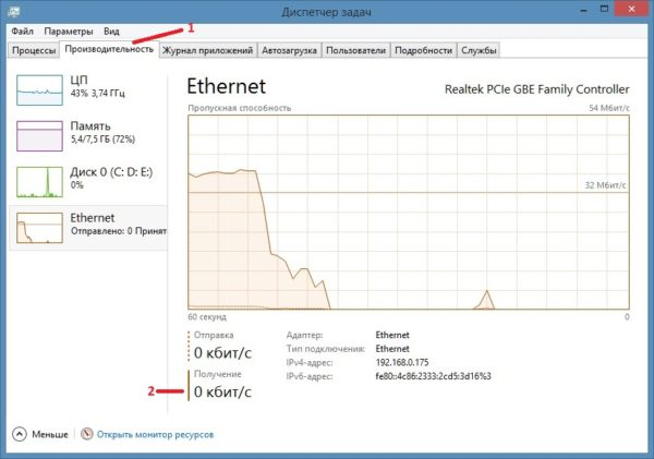 Microsoft microsoftedge assets errorpages dnserror html